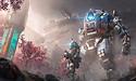 Titanfall 2 dit weekend gratis online te spelen