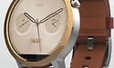 Lenovo stopt tijdelijk met ontwikkeling Moto-smartwatches
