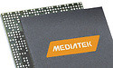 Mediatek geeft Helio X23 en X27 SoC's tien cores met hogere klokfrequenties
