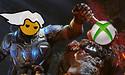 Testweekend Gears of War 4 laat PC- en Xbox-gamers tegen elkaar spelen