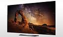 LG verlaagt inputlag met HDR Game-modus voor OLED-tv's
