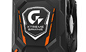Gigabyte onthult Xtreme Gaming XTC700 CPU-koeler