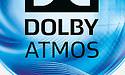 Ondersteuning Dolby Atmos vanaf volgend jaar op Xbox en in Windows