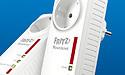 AVM komt met FRITZ!Powerline 1220E voor gigabit-thuisnetwerk via het stroomnet