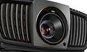 BenQ X12000 is eerste DLP-projector met 4k en LED