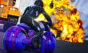 GTA Online krijgt update en aanbiedingen voor het nieuwe jaar