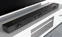 CES: Sony kondigt 4K Ultra HD Blu-ray speler, soundbars en Dolby Atmos receiver aan