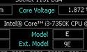 Naar 6,7 GHz overgeklokte Core i3 7350K is snelste dualcore ooit