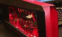 CES: MSI toont nieuwe behuizing voor externe GPU, wij testten hem kort
