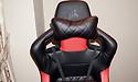 CES: Corsair onthult zijn eerste gaming bureaustoel