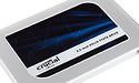 Crucial haalt MX300 750GB uit het assortiment