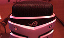 CES: ASUS onthult ROG Strix Magnus microfoon