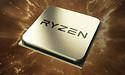 AMD Ryzen wordt vóór GDC gelanceerd