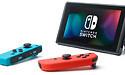Nintendo geeft meer details Switch-console; lancering op 3 maart met 12 games