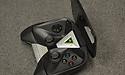 Nieuwe generatie Nvidia Shield Portable duikt op