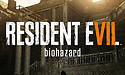 AMD Radeon Software-update voor Resident Evil 7