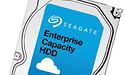 [Pro] Seagate komt met datacenter-schijven van 1 en 2 TB voor oudere toepassingen