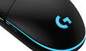 Logitech stelt betaalbare G203 Prodigy gaming-muis voor