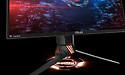 ASUS zet 1080p gaming-monitor met 240 Hz op de markt