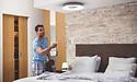 Philips komt met terugroepactie voor Hue-plafondlampen
