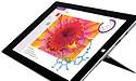 Microsoft stopt verkoop Surface 3 tablet