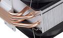 Arctic voegt extra fan toe aan Freezer i32 CPU-koeler