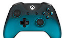 Microsoft toont twee speciale Xbox-controllers