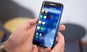 Android 7-update S7-familie mogelijk maanden vertraagd