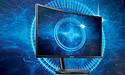 Kom de Samsung C24FG70 uitproberen op het Hardware.Info kantoor en maak kans op een nieuwe monitor!