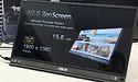ASUS toont ZenScreen MB16AC met USB Type-C