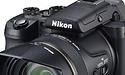 Nikon annuleert DL-serie compactcamera's