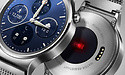 Huawei kondigt Watch 2 aan tijdens MWC 2017