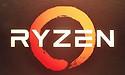 'Nieuwe benchmarks AMD Ryzen 5 1600X gelekt: vergelijkbaar met i7 6800K'
