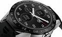 'Opvolger Tag Heuer Connected smartwatch krijgt verwisselbaar uurwerk'