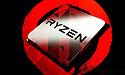 AMD Ryzen 7 1800X en 1700X gespot in winkels