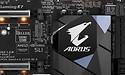 Details AM4-moederborden van ASUS en Gigabyte verschijnen online