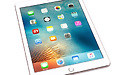 'Apple houdt event in maart met introductie nieuwe iPad Pro-modellen'