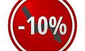 Deze week 10% in prijs gedaald in de Hardware.Info Prijsvergelijker - Week 8
