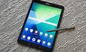 MWC: Samsung introduceert Galaxy Tab S3