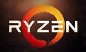 'Eerste batch Ryzen bestaat uit miljoen processors'