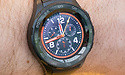 MWC: Huawei komt met 'sportieve' Watch 2