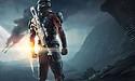 PC-specificaties Mass Effect: Andromeda bekend
