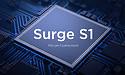 Xiaomi kondigt eerste telefoon met eigen Surge S1-soc aan: De Mi 5c