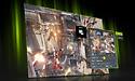 Automatisch de highlights van je gamesessie opnemen met nieuwe versie van GeForce Experience
