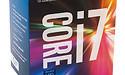 'Intel zet consumentenprocessors op tweede plaats'