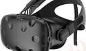 Ikea test virtual reality in drie winkels