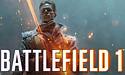 EA maakt thema's vier Battlefield 1-uitbreidingen bekend