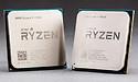 Intel reageert nog niet op Ryzen; geruchten kloppen niet