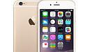 Apple lanceert iPhone 6-variant met 32 GB voor Aziatische markt