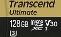 Nieuwe Video Class 30 microSD-kaartjes bij Transcend